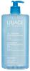 Uriage surgras liquide dermatologique 1 litre